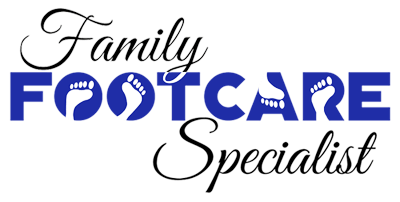 Family Footcare Specialist